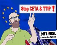 stop ceta und ttip