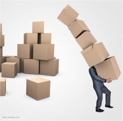 paketdienst1